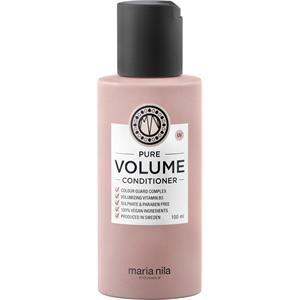 maria-nila-haarpflege-pure-volume-conditioner-100-ml
