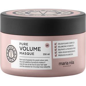 maria-nila-haarpflege-pure-volume-masque-250-ml