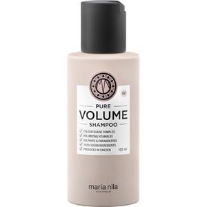 maria-nila-haarpflege-pure-volume-shampoo-100-ml