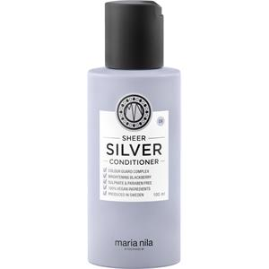 maria-nila-haarpflege-sheer-silver-conditioner-100-ml