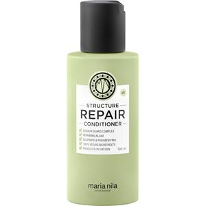 maria-nila-haarpflege-structure-repair-conditioner-300-ml