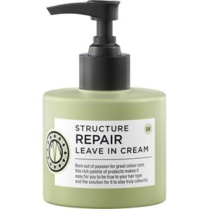 maria-nila-haarpflege-structure-repair-leave-in-cream-200-ml