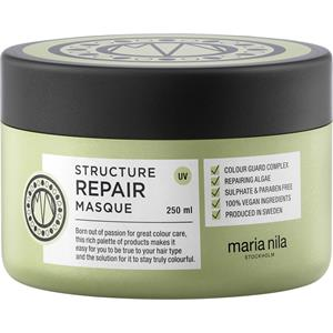 maria-nila-haarpflege-structure-repair-masque-250-ml