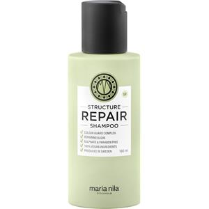 maria-nila-haarpflege-structure-repair-shampoo-100-ml