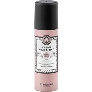 Maria Nila - Style & Finish - Cream Heat Spray