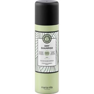 maria-nila-haarstyling-style-finish-dry-shampoo-250-ml