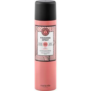 maria-nila-haarstyling-style-finish-finishing-spray-400-ml