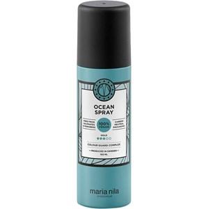 Maria Nila - Style & Finish - Ocean Spray