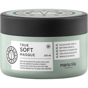 maria-nila-haarpflege-true-soft-masque-250-ml