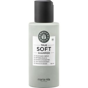 maria-nila-haarpflege-true-soft-shampoo-100-ml