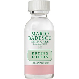 Mario Badescu - Moisturizer - Drying Lotion