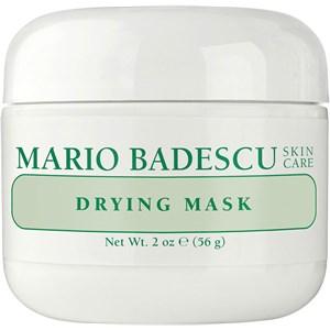 Mario Badescu - Masks - Drying Mask