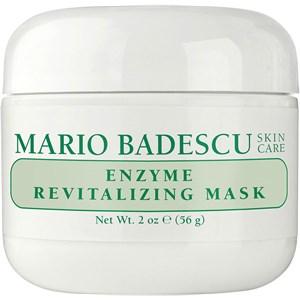 Mario Badescu - Masks - Enzyme Revitalizing Mask