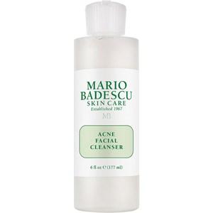 Mario Badescu - Reinigung - Acne Facial Cleanser