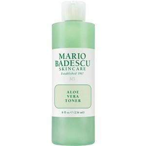 Mario Badescu - Facial Cleanser - Aloe Vera Toner