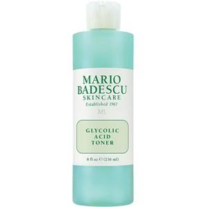 Mario Badescu - Facial Cleanser - Glycolic Acid Toner
