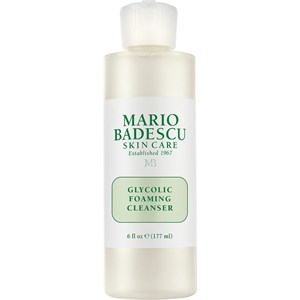 Mario Badescu - Cleansing - Glycolic Foaming Cleanser