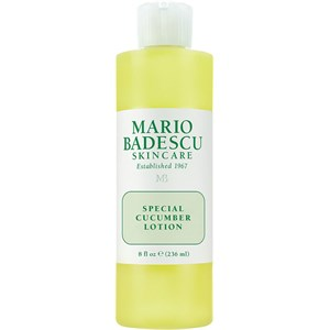 Mario Badescu - Cleansing - Special Cucumber Lotion