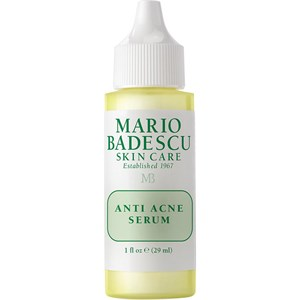 Mario Badescu - Serums - Anti-Acne Serum
