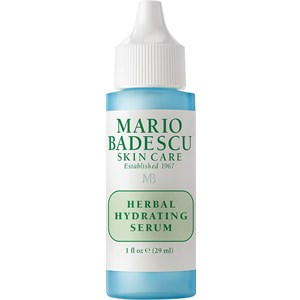 Mario Badescu - Serums - Herbal Hydrating Serum