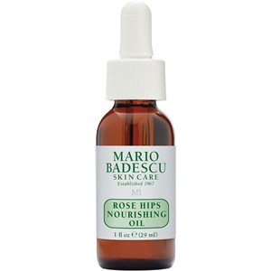 Mario Badescu - Serums - Rose Hips Nourishing Oil