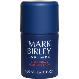 Mark Birley - Men - After Shave Balm