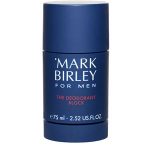 Image of Mark Birley Herrendüfte Men Deodorant Stick 75 g