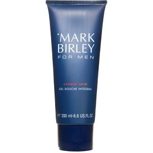 Image of Mark Birley Herrendüfte Men Shower Gel 200 ml