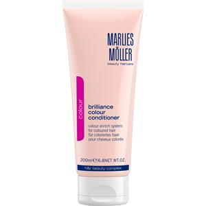 Marlies Möller - Colour - Brilliance Colour Conditioner