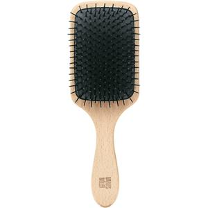 Image of Marlies Möller Beauty Haircare Brushes New Classic Hair & Scalp Brush 1 Stk.