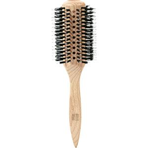 Image of Marlies Möller Beauty Haircare Brushes Super Round Styling Brush 1 Stk.