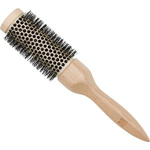 Marlies Möller - Brushes - Thermo Volume Ceramic-Styling-Brush