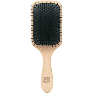 Marlies Möller - Szczotki - Travel Hair & Scalp Brush