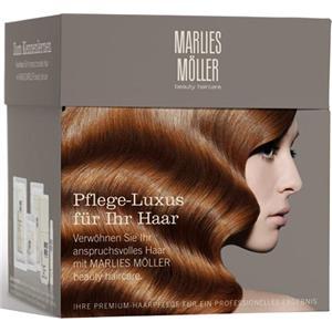 Marlies Möller - Colour - Geschenkset