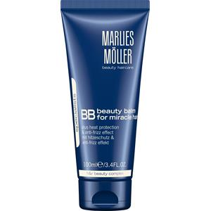Marlies Möller - Specialists - BB Beauty Balm
