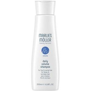 Marlies Möller Beauty Haircare Volume Daily Vol...