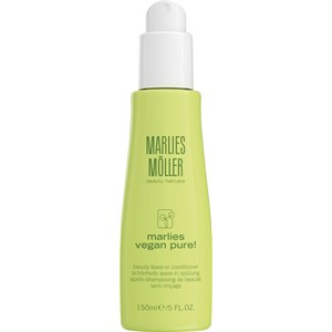 Marlies Möller - Marlies Vegan Pure! - Beauty Leave-In Conditioner