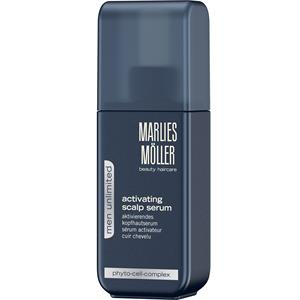marlies-moller-beauty-haircare-men-unlimited-activating-scalp-serum-100-ml