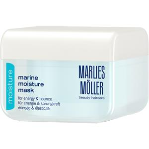 marlies-moller-beauty-haircare-moisture-marine-mask-125-ml