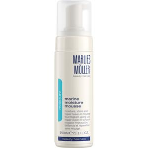 marlies-moller-beauty-haircare-moisture-marine-moisture-mousse-150-ml