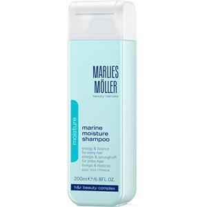 marlies-moller-beauty-haircare-moisture-marine-moisture-shampoo-200-ml