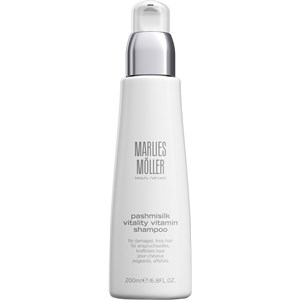 marlies-moller-beauty-haircare-pashmisilk-vitality-vitamin-shampoo-200-ml