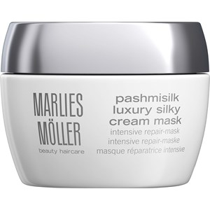 marlies-moller-beauty-haircare-pashmisilk-intense-cream-mask-125-ml