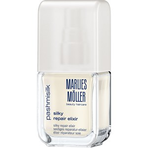 marlies-moller-beauty-haircare-pashmisilk-repair-elixir-50-ml