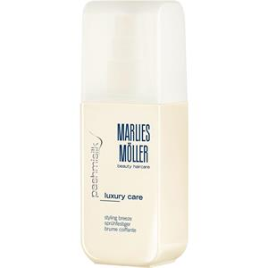 Marlies Möller - Style & Shine - Styling Breeze