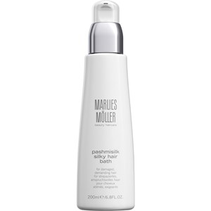 marlies-moller-beauty-haircare-pashmisilk-supreme-shampoo-200-ml