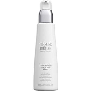 Marlies Möller - Pashmisilk - Supreme Shampoo