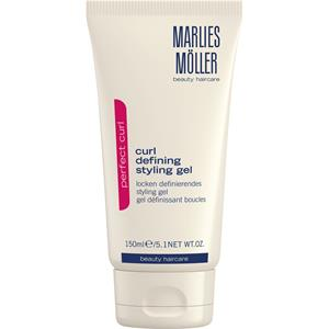 Marlies Möller - Perfect Curl - Curl Defining Styling Gel