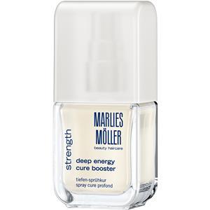 Marlies Möller - Softness - Deep Energy Cure Booster