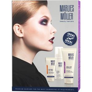 Marlies Möller - Softness -